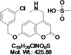 GLXC-05167