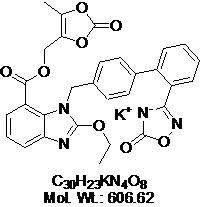 GLXC-05174