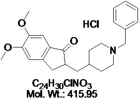 GLXC-05176
