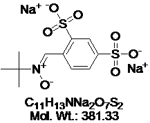 GLXC-05181