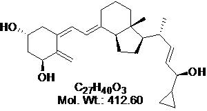 GLXC-05219