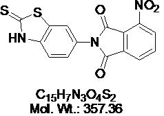 GLXC-05250