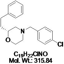 GLXC-05253