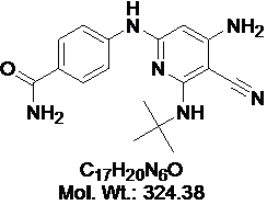 GLXC-05270