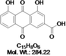 GLXC-05271
