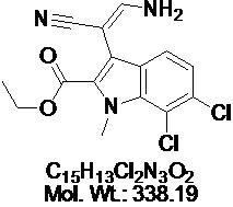 GLXC-05278