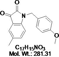 GLXC-05314