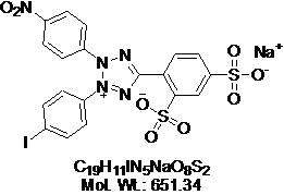 GLXC-05321