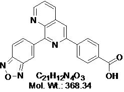 GLXC-05326