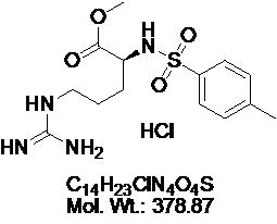 GLXC-05331