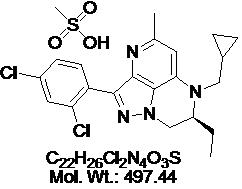 GLXC-05336