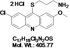 GLXC-05342