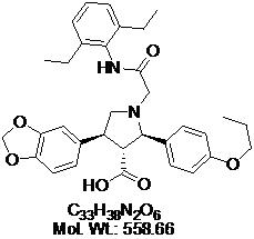 GLXC-05352
