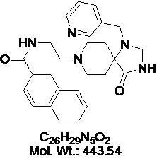 GLXC-05354