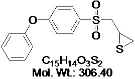 GLXC-05359