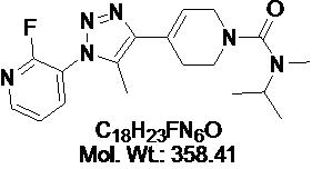 GLXC-05365
