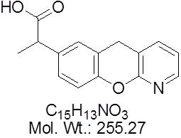 GLXC-06550
