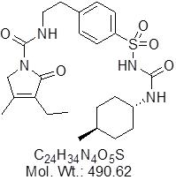 GLXC-06551