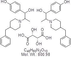 GLXC-06556