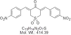 GLXC-06561