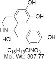 GLXC-06563