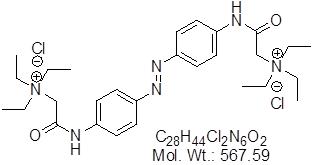 GLXC-06565