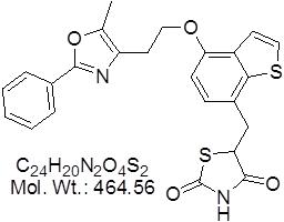 GLXC-06567