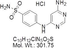 GLXC-06584