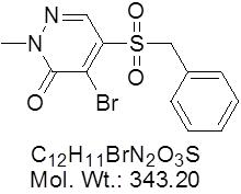 GLXC-06587