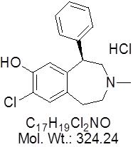 GLXC-06590