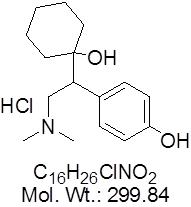 GLXC-06591