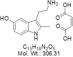 GLXC-06592