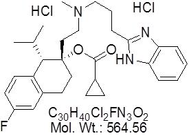 GLXC-06594