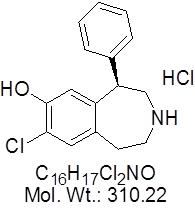 GLXC-06624