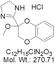 GLXC-06625