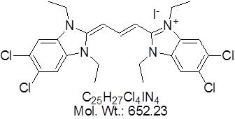 GLXC-06627