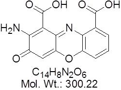 GLXC-06637