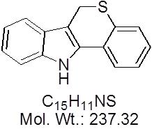 GLXC-06639