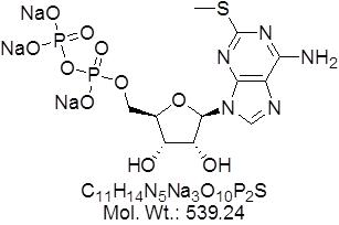 GLXC-06641