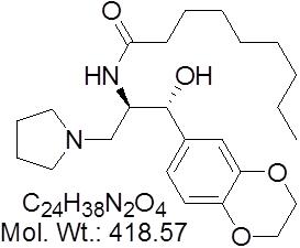 GLXC-06644