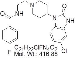 GLXC-06647
