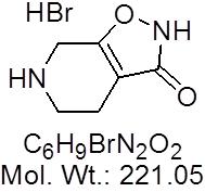 GLXC-06649