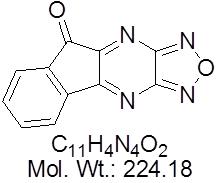 GLXC-06650