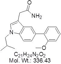 GLXC-06655