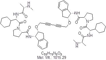 GLXC-06657
