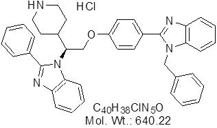 GLXC-06658