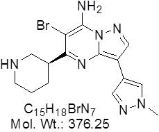 GLXC-06665