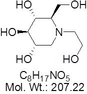 GLXC-06668