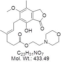 GLXC-06676