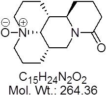 GLXC-06690